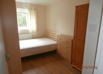 Thumbnail Room to rent in Arabella Drive, London