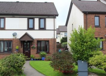 Thumbnail 2 bed property for sale in Governors Hill, Douglas, Isle Of Man