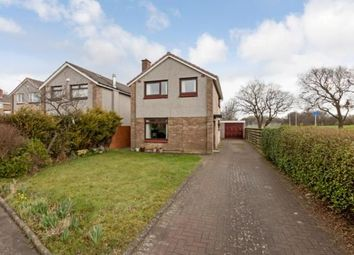 Thumbnail 3 bed detached house for sale in Barry Road, Kirkcaldy, Fife