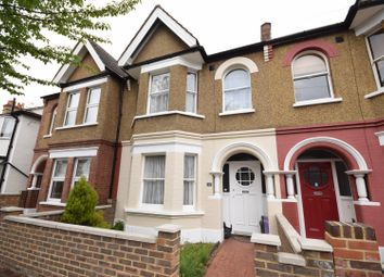 Thumbnail 3 bed property for sale in Sandringham Avenue, London