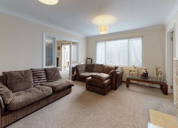Thumbnail 6 bed detached house for sale in Weston-On-The-Green, Bicester
