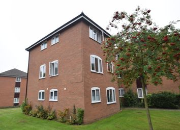 Thumbnail 2 bed maisonette to rent in St. Andrews Court, St. Andrews Street South, Bury St. Edmunds