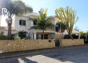Thumbnail 5 bed villa for sale in Fuseta, Algarve, Portugal