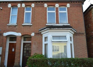 Thumbnail 5 bed property to rent in Cromwell Road, Shirley, Southampton