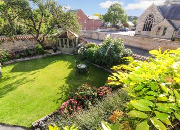 3 bed detached house for sale in Potterhanworth Road, Heighington, Lincoln LN4