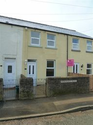Thumbnail 3 bed property for sale in Parragate Road, Cinderford