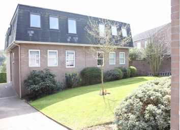Thumbnail 1 bed flat to rent in Richmond Road, St. Helier, Jersey