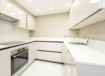Thumbnail 3 bed property to rent in Cresta House, 133 Finchley Road, London