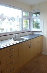 Thumbnail Studio to rent in Sheridan Lodge, Homesdale Road, Bromley, Kent