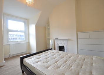 Thumbnail Room to rent in Brighton Road, Purley