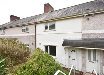 Thumbnail 2 bedroom property to rent in Parc Avenue, Morriston, Swansea