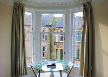 2 bed flat to rent in Viewforth, Bruntsfield, Edinburgh EH10