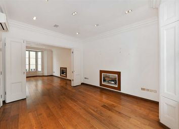 Thumbnail 5 bedroom property to rent in Alma Square, London