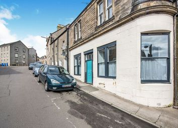 1 bed flat for sale in Townhall Street, Inverkeithing, Fife KY11