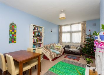 Thumbnail 2 bed flat to rent in Swanton Gardens, London