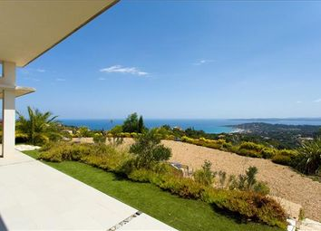 Thumbnail 4 bed town house for sale in 83120 Sainte-Maxime, France