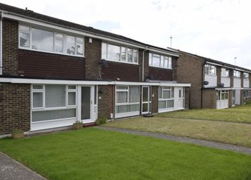 Thumbnail 3 bed property to rent in Wellbrook Road, Orpington, Kent