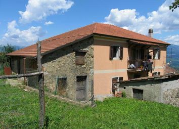 Thumbnail Detached house for sale in Pontremoli, Massa And Carrara, Italy