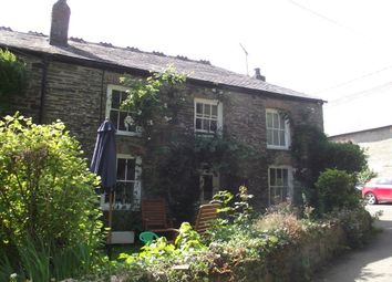 Thumbnail 3 bed property to rent in Egloshayle, Wadebridge