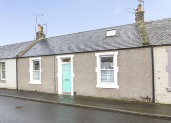 Thumbnail 4 bed terraced house for sale in 45 Adelphi Place, Portobello