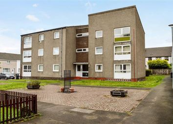 Thumbnail 1 bedroom flat for sale in Craigielea Road, Renfrew
