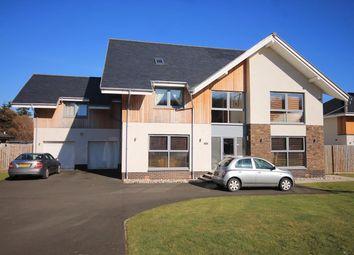 Thumbnail 5 bed property for sale in Lanark Road, Garrion Bridge
