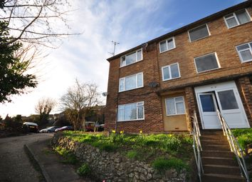 Thumbnail 2 bedroom flat to rent in Roseholme, Maidstone