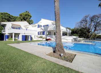 Thumbnail Detached house for sale in Avenida Generalife, Nueva Andalucia, Costa Del Sol, Andalusia, Spain