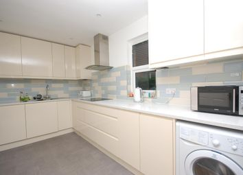 Thumbnail 5 bed terraced house to rent in Abbeyfield Road, Bermondsey