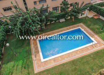 Thumbnail 3 bed apartment for sale in Fenals, Lloret De Mar, Spain