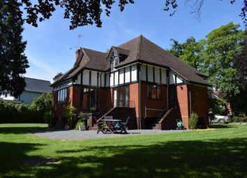 Thumbnail 5 bed detached house to rent in Fishery Road, Maidenhead, Berkshire