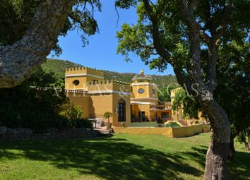 Thumbnail 5 bed villa for sale in Tarifa, Cadiz, Spain