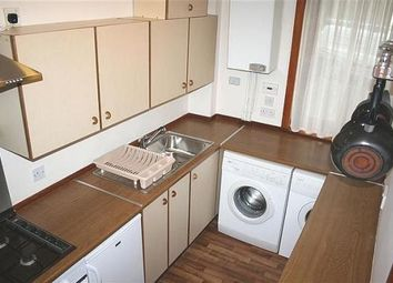 Thumbnail 2 bedroom flat to rent in Richmond Street, Aberdeen