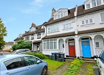 4 bed terraced house for sale in Lower Addiscombe Road, Addiscombe, Croydon CR0