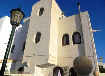 Thumbnail 3 bed town house for sale in El Campello, Alicante, Spain