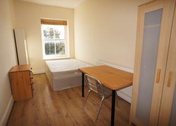 Thumbnail 1 bed flat to rent in Cheltenham Road, Montpelier, Bristol
