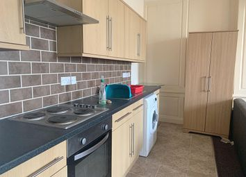 Thumbnail 1 bedroom flat to rent in Market Place, Whittlesey, Peterborough