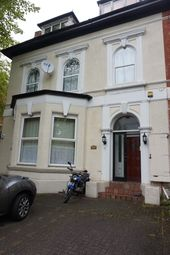 Thumbnail 1 bed flat to rent in Portland Road, Edgbaston