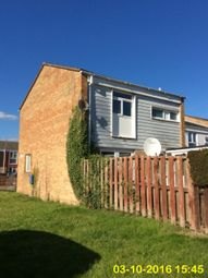 Thumbnail 3 bedroom semi-detached house to rent in Orion Close, Southampton