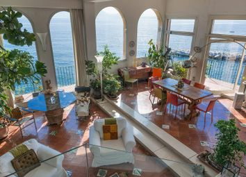 Thumbnail 3 bed apartment for sale in Naples, Italy