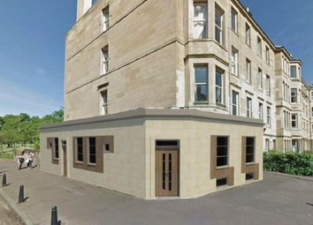 Thumbnail 3 bed duplex for sale in Harrison Gardens, Shandon, Edinburgh
