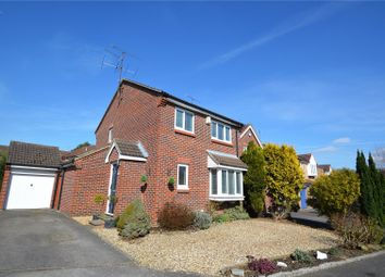 Thumbnail 3 bed property for sale in Silver Birches, Wokingham, Berkshire