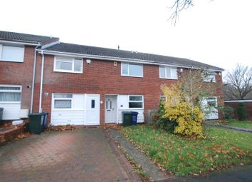 Thumbnail 2 bed property to rent in Shoreham Court, Newcastle Upon Tyne