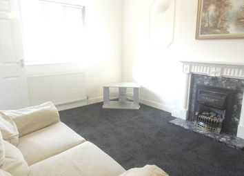 Thumbnail 2 bedroom property to rent in The Rydales, Hull