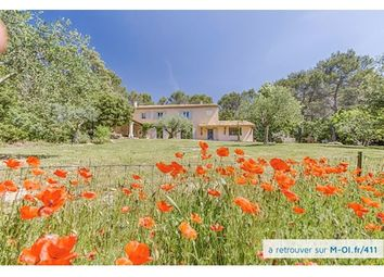 Thumbnail 3 bed property for sale in 13840, Rognes, Fr