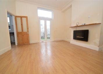 Thumbnail 3 bed end terrace house for sale in Clifton Street, Rishton, Blackburn, Lancashire