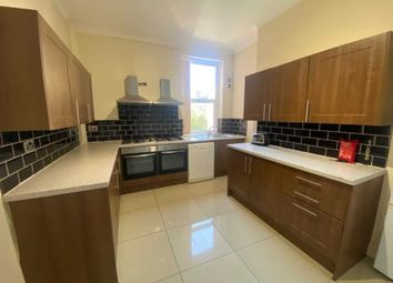Thumbnail 6 bed shared accommodation to rent in Rathbone Road, Wavertree