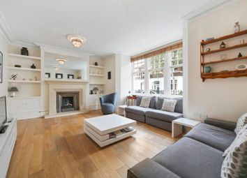 Thumbnail 2 bed flat to rent in Glenloch Road, London