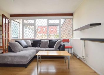4 bed terraced house to rent in Farnham Garden, Raynes Park, London, London SW20