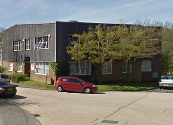 Thumbnail Office to let in Sybron Way, Crowborough